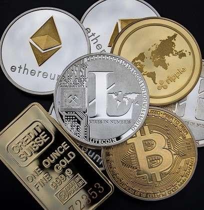 crypto masterclass review 10 - beter beleggen
