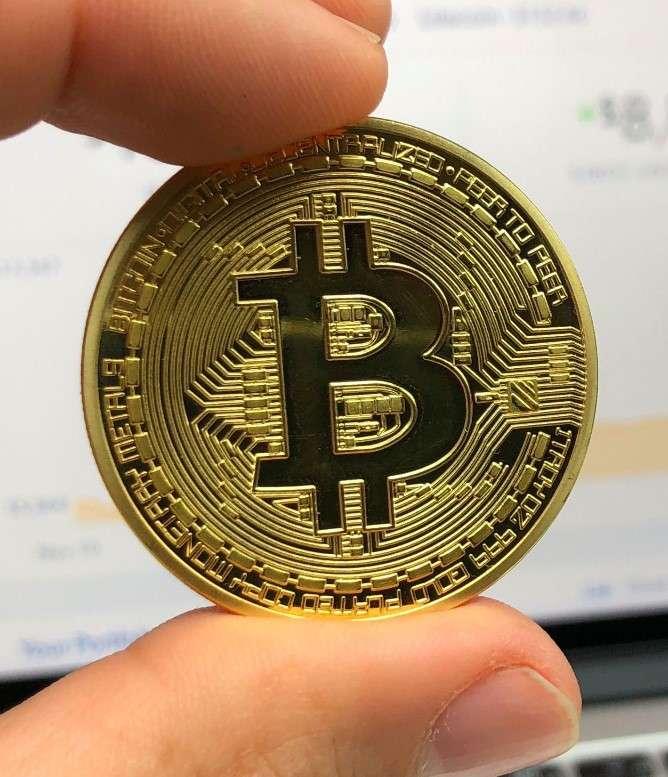 crypto masterclass review 11 - beter beleggen