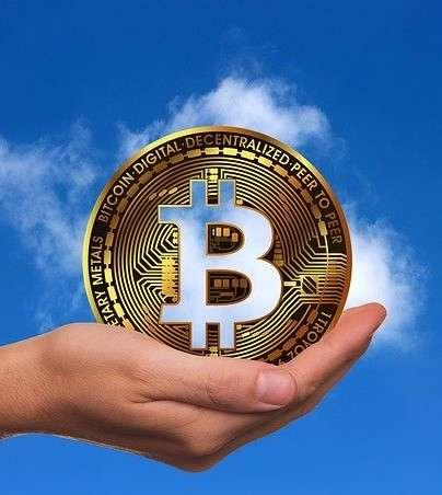 crypto masterclass review 7 - beter beleggen