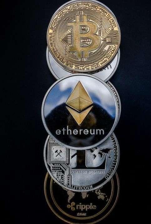 crypto masterclass review 9 - beter beleggen