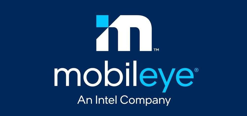 Mobileye en NIO aandeel kopen