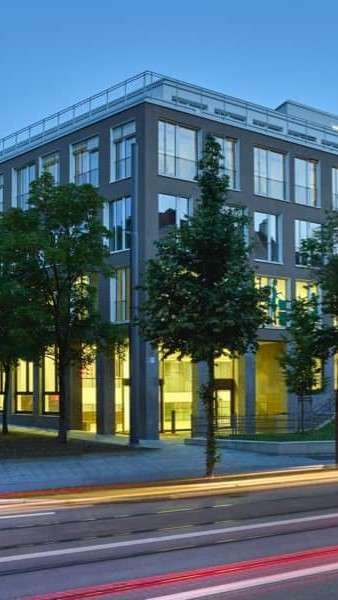 NIO aandelen kopen - Vestiging Munich