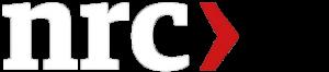 NRC Handelsblad Logo