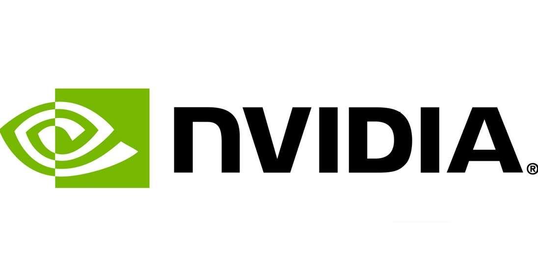 NVIDIA en NIO aandeel kopen