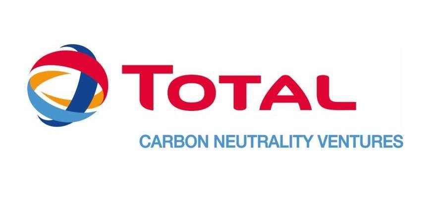 Total Energy Ventures en NIO aandeel kopen